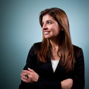 Fernanda Gandara